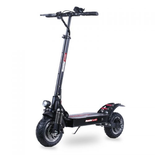 Elektrinis paspirtukas Beaster Scooter BS11