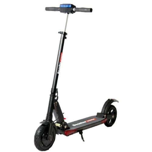 Elektrinis paspirtukas Beaster Scooter BS52ST