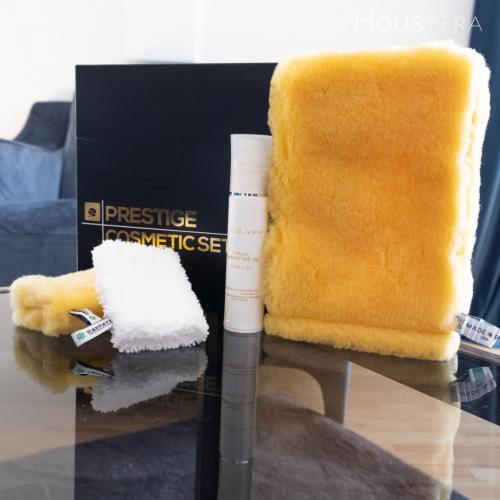Namų SPA rinkinys Prestige Cosmetic Set, Raypath