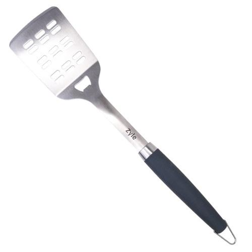 Grilio įrankių rinkinys Zyle ZYTOOLS2, rinkinyje 5 vnt. įrankių