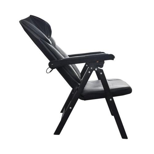 Sulankstoma Shiatsu masažinė kėdė Zyle ZY25MC