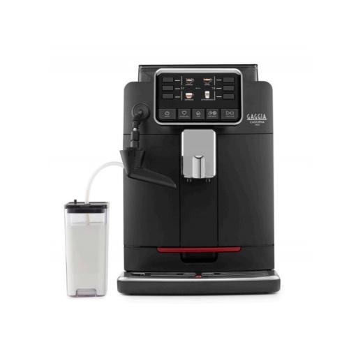 Visiškai automatinis kavos aparatas Gaggia Cadorna Milk RI9603/01