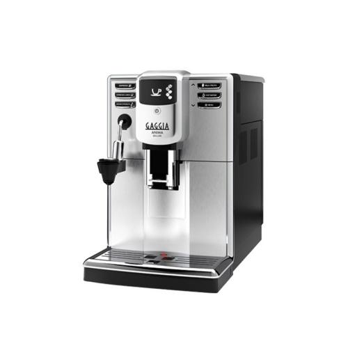 Visiškai automatinis kavos aparatas Gaggia Anima DLX RI8761/01