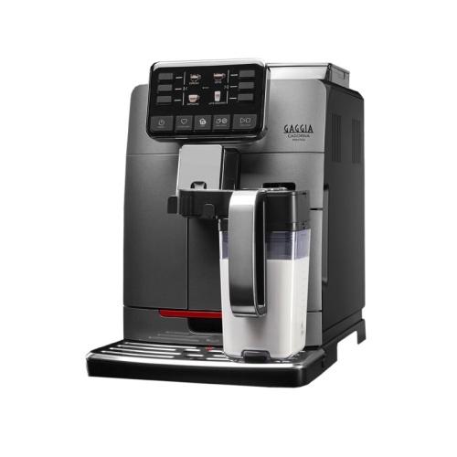 Visiškai automatinis kavos aparatas Gaggia Cadorna Prestige RI9604/01