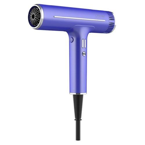 plauku-dziovintuvas-osom-professional-hair-dryer-osomdf06hdblu-melynos-spalvos-ilgaamzis-bldc-variklis-1800-w