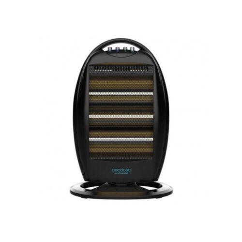 Elektrinis šildytuvas Cecotec Ready Warm 7100 Quartz Rotate CE05324