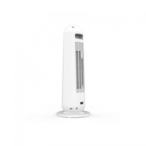 Elektrinis šildytuvas Cecotec Ready Warm 10100 Smart Ceramic CE05314
