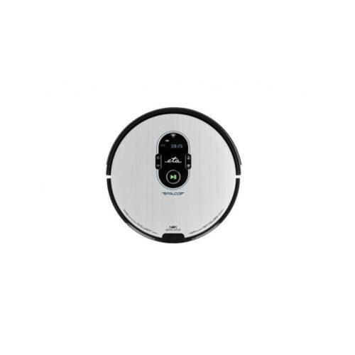 Robotas dulkių siurblys Falco Smart ETA251590000